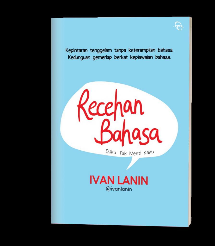 Recehan Bahasa
