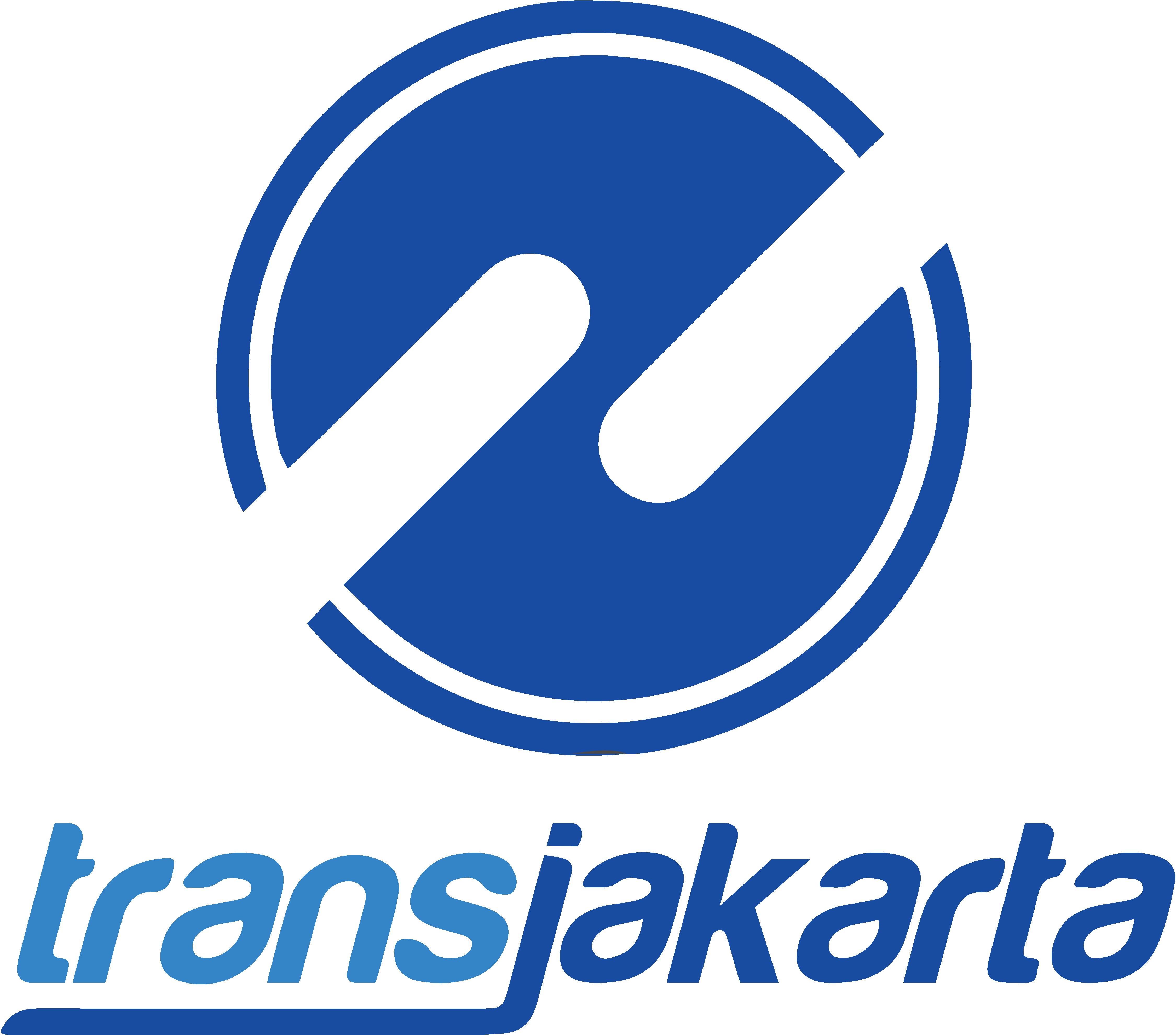Transjakarta