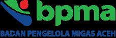 Logo BP Migas Aceh