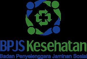 Logo BPJS Kes