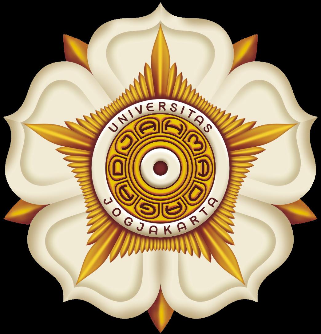 Logo KAI UGM
