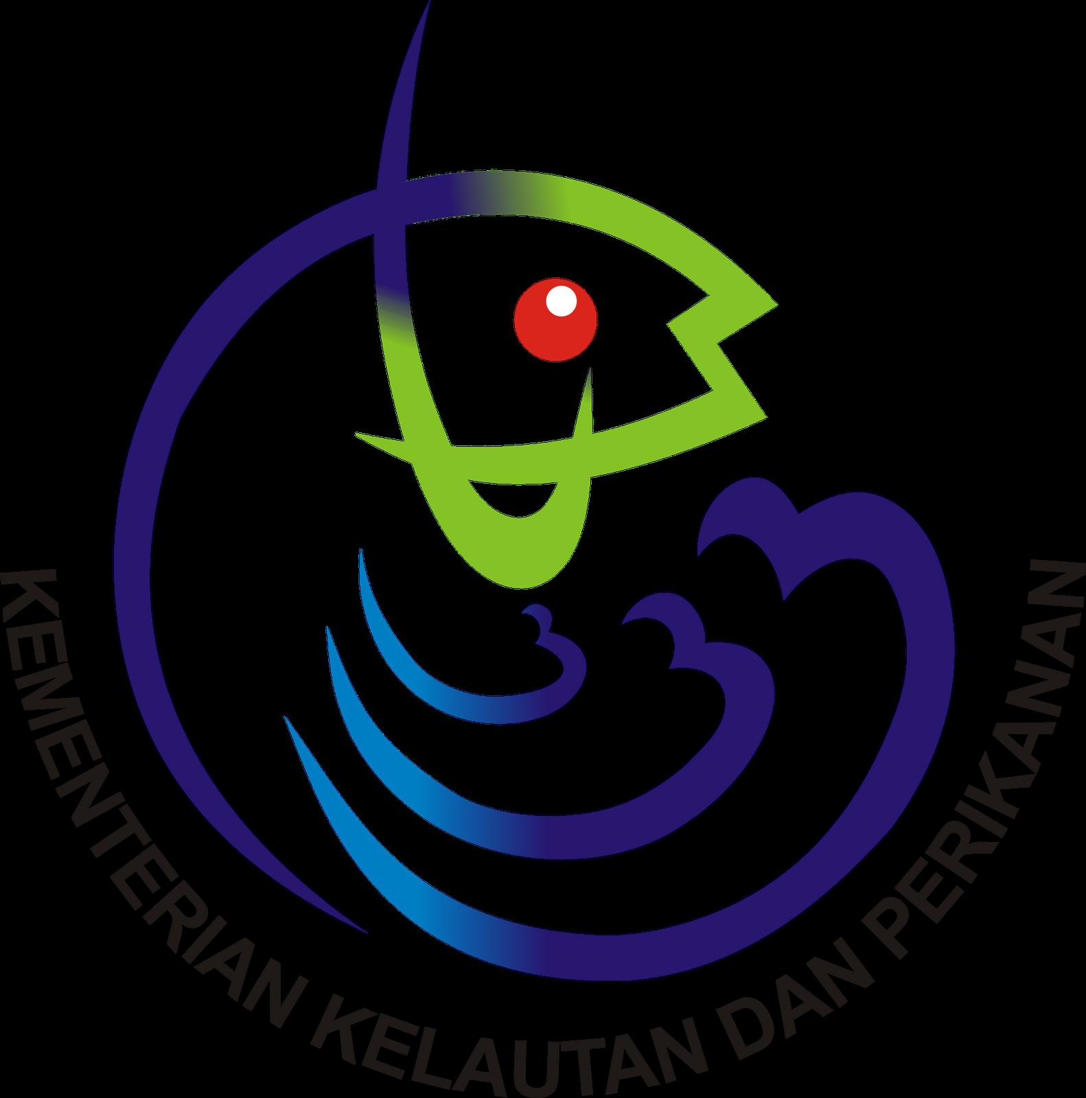 Logo KKP