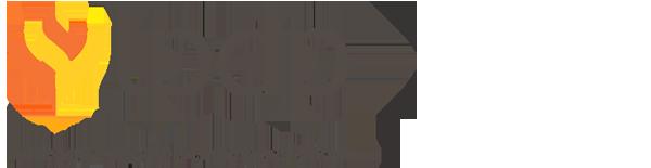 Logo LPDP Kemenkeu