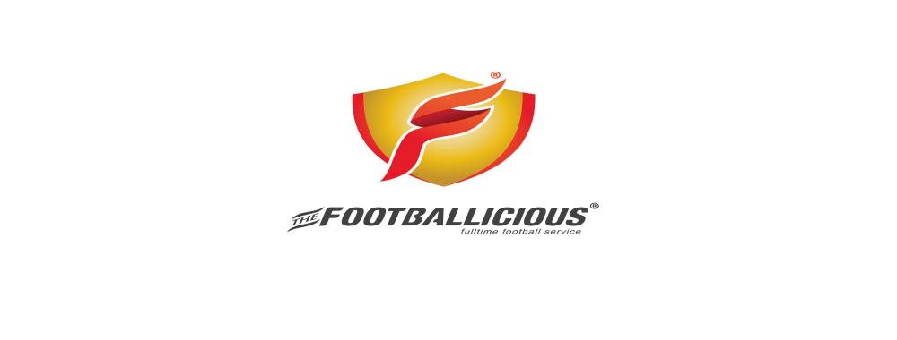 Mitra-Footballicious