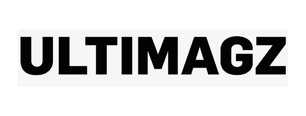 Mitra-ULTIMAGZ