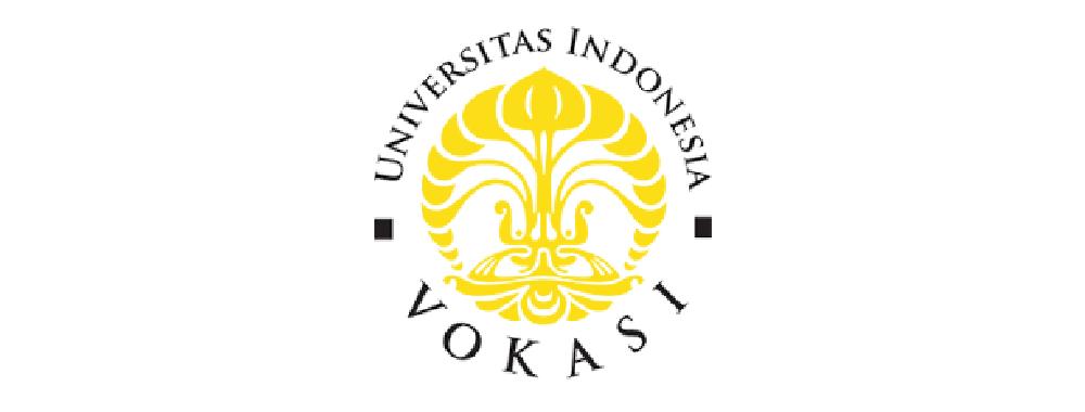 Mitra-Vokasi-UI